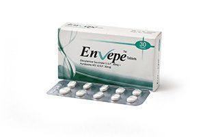 Envepe